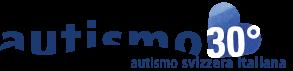 Autismo Svizzera italiana