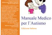 Manuale medico per l'autismo