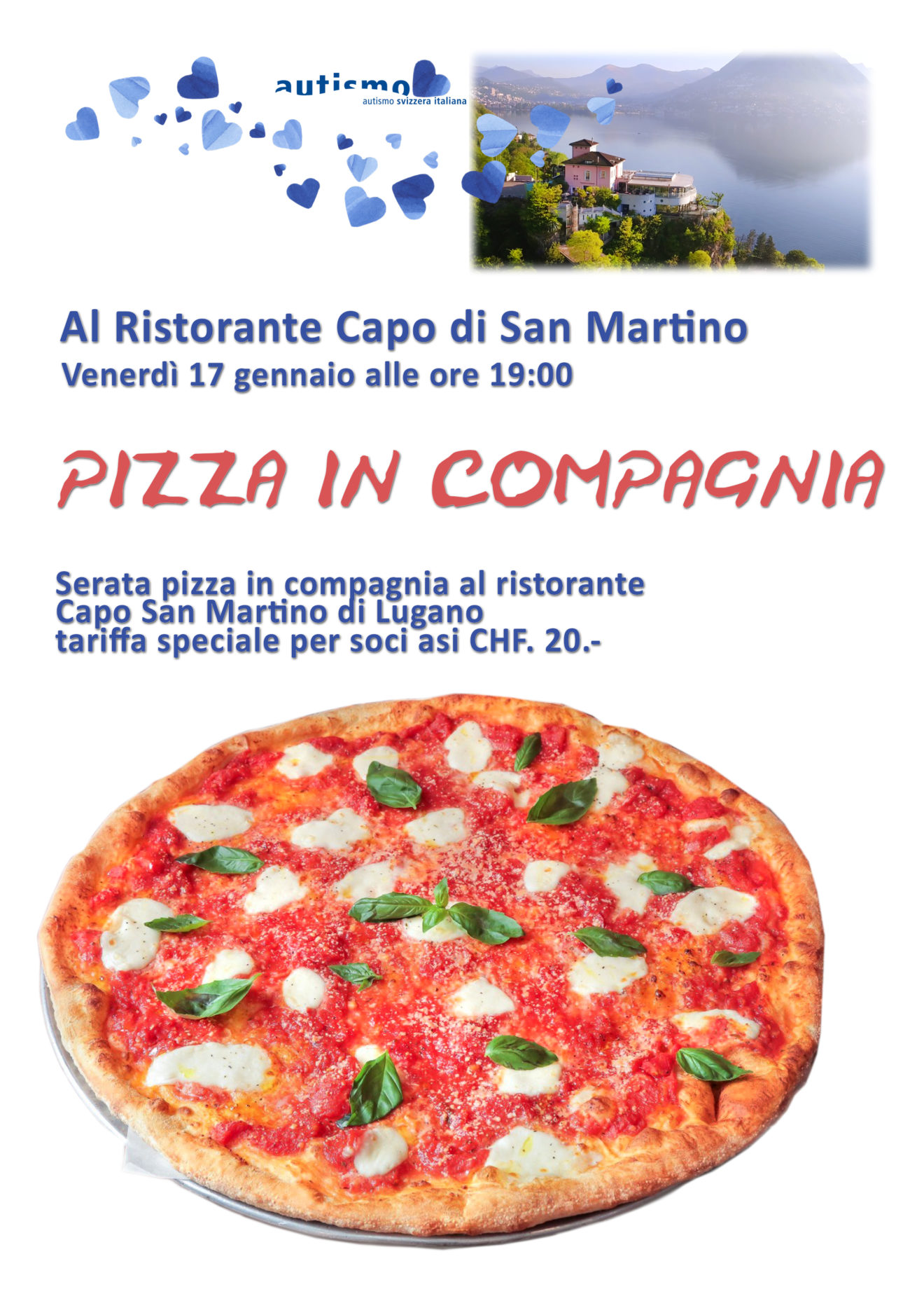 locandina_pizza