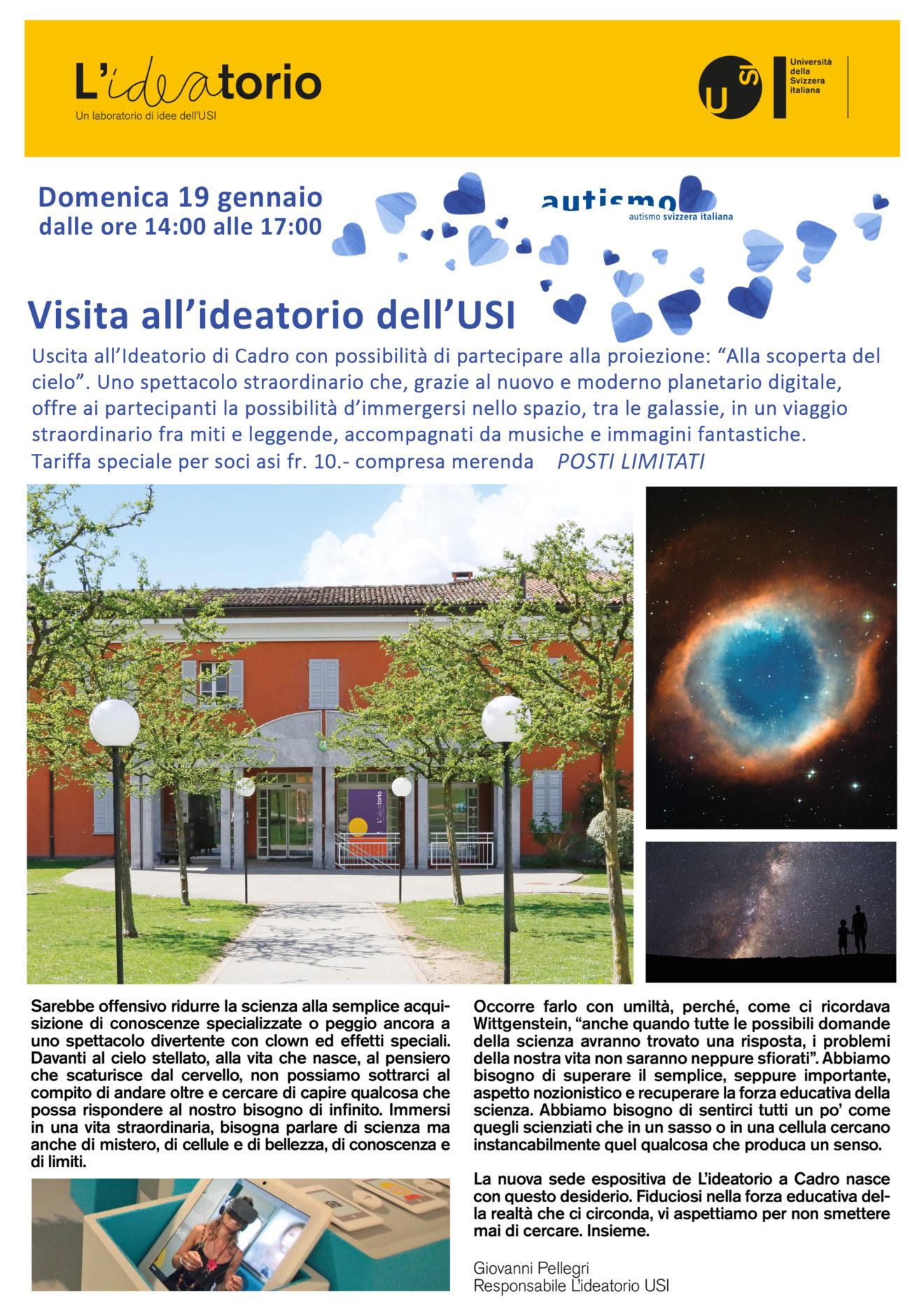 visita_ideatorio_1