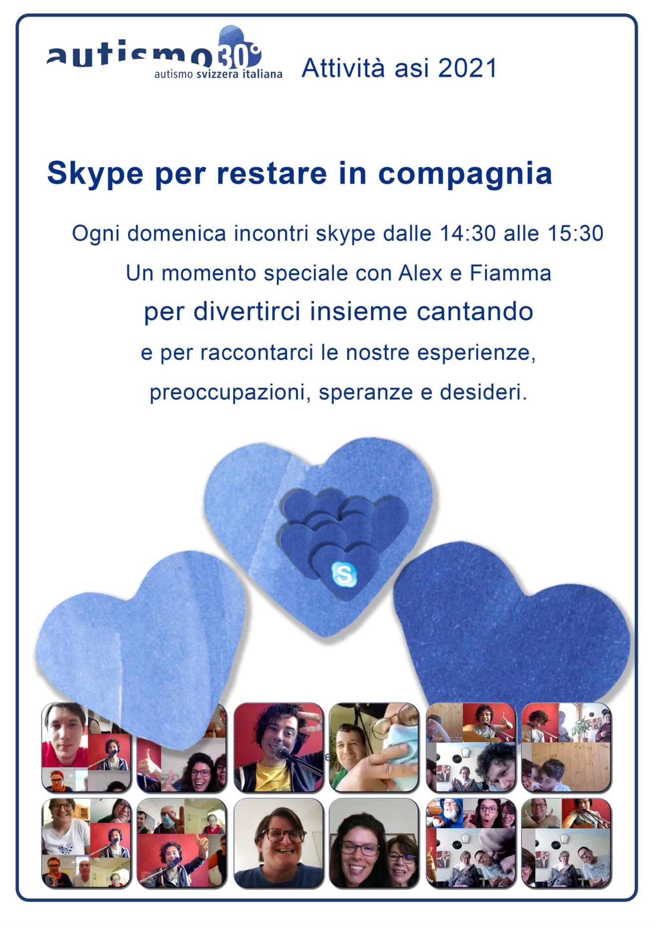 attivita_skype3