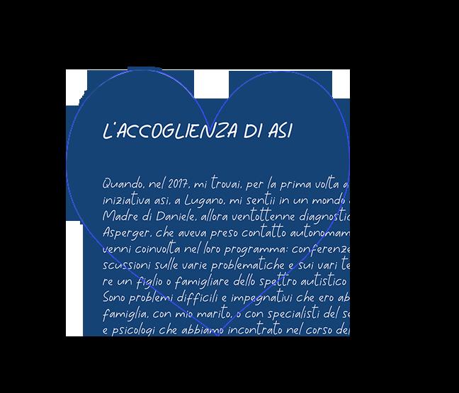 cuore_accoglienza_asi_pieno