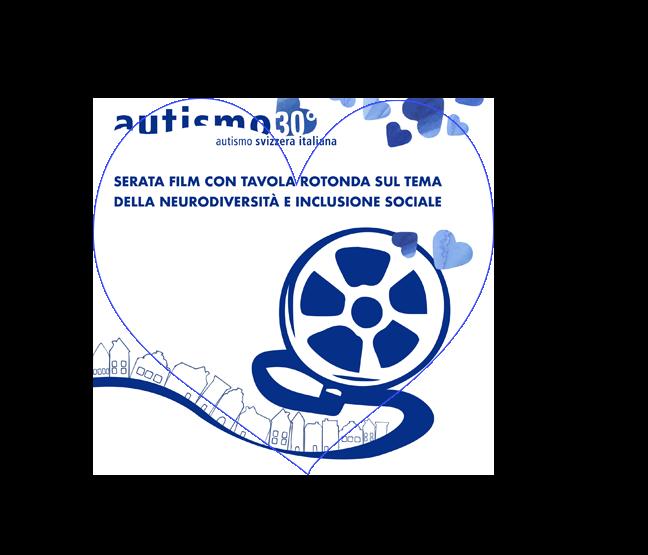 cuore_cinema