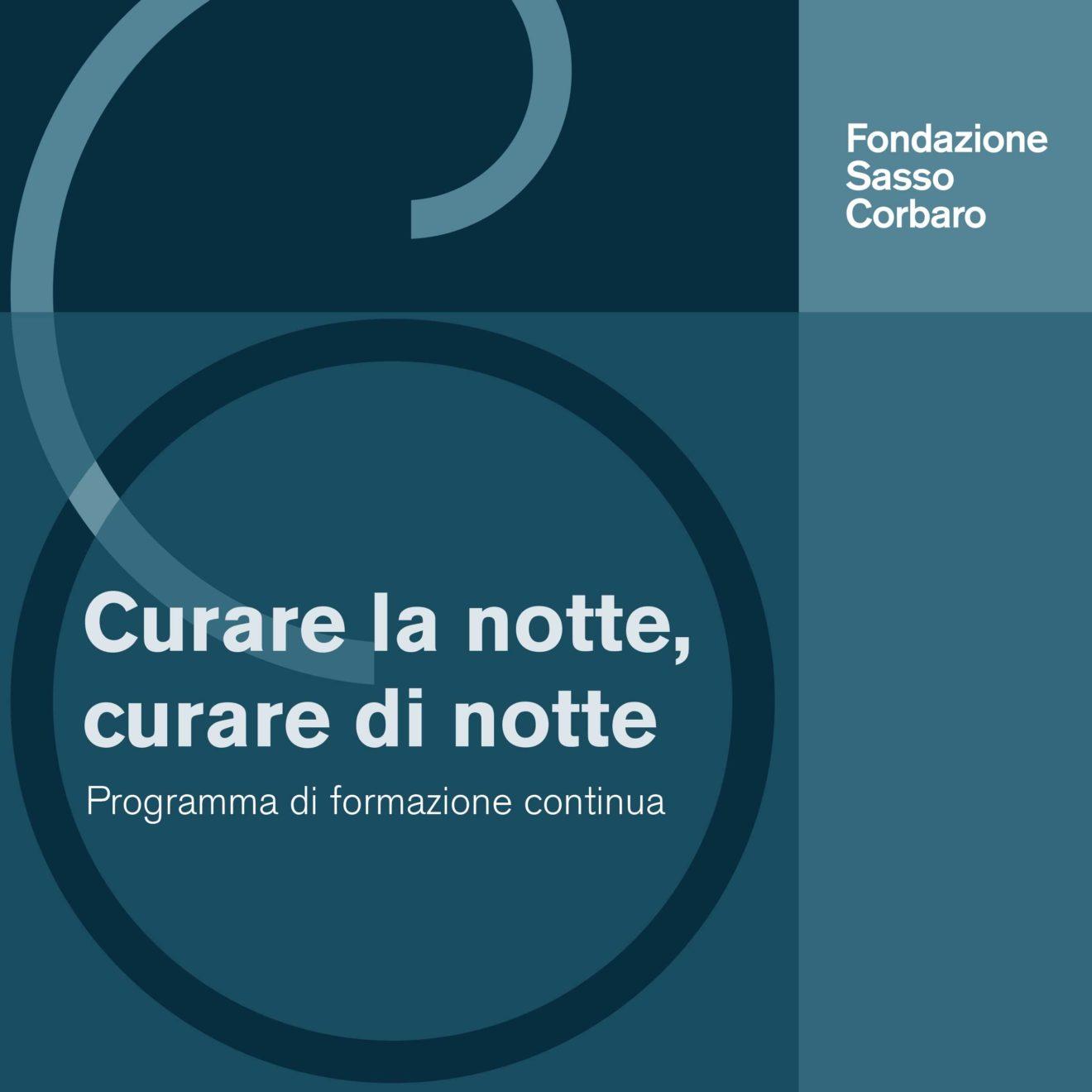 formazione_curanti_FSC-1