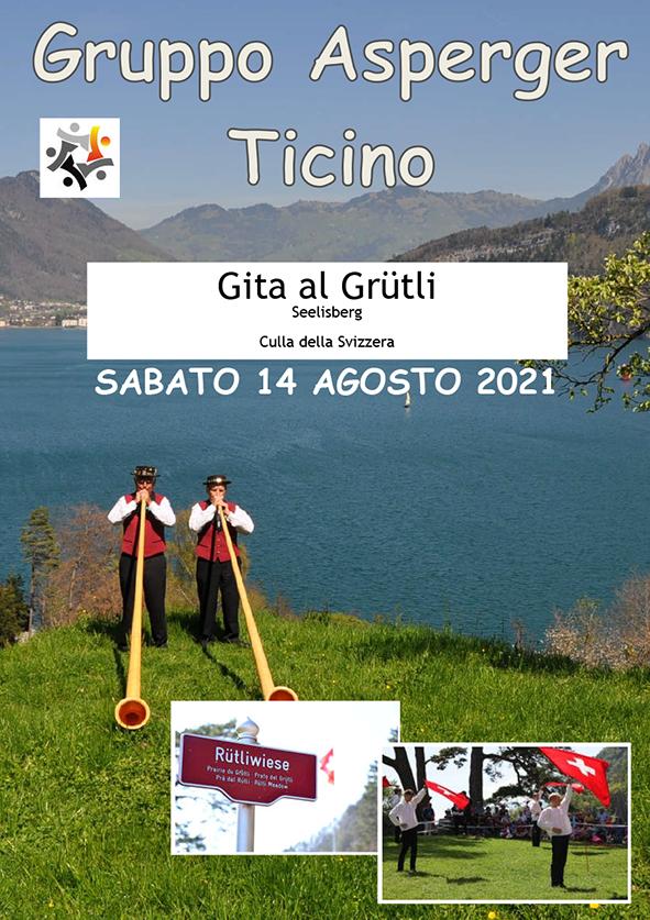21.08.14 - Gita al Grütli-1