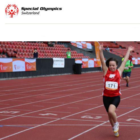 special_olympics_web